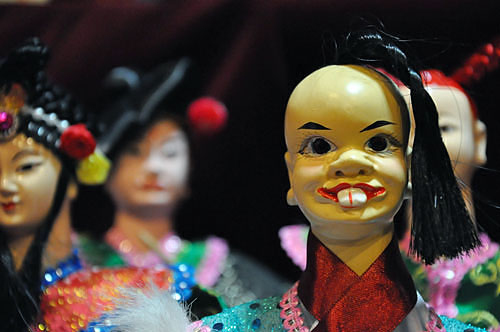 китайские фото игрушки