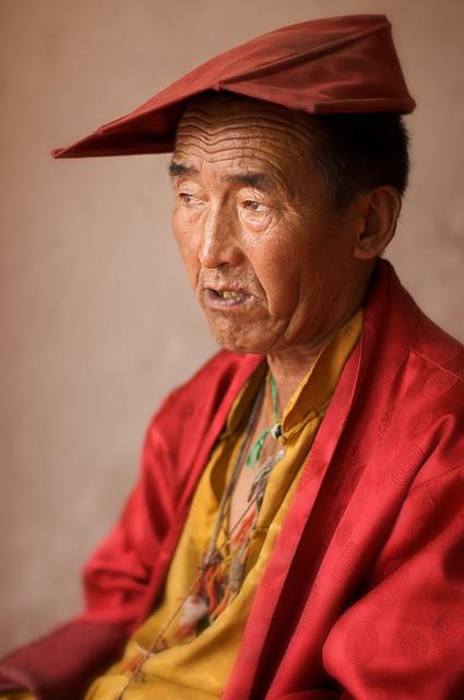 Тибет, Юйшу, Tibet, Yusu, tibetians, тибетцы, монах, monks