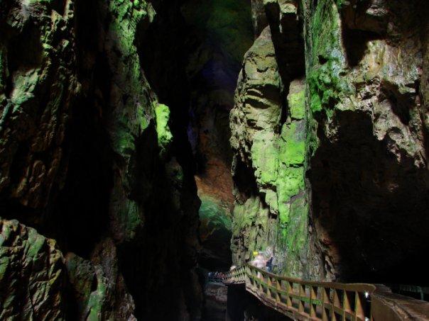 china_cave