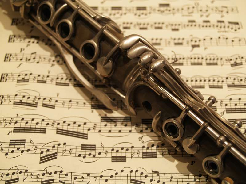 http://sadpanda.cn/wordpress/wp-content/uploads/2010/12/klarnet.jpg