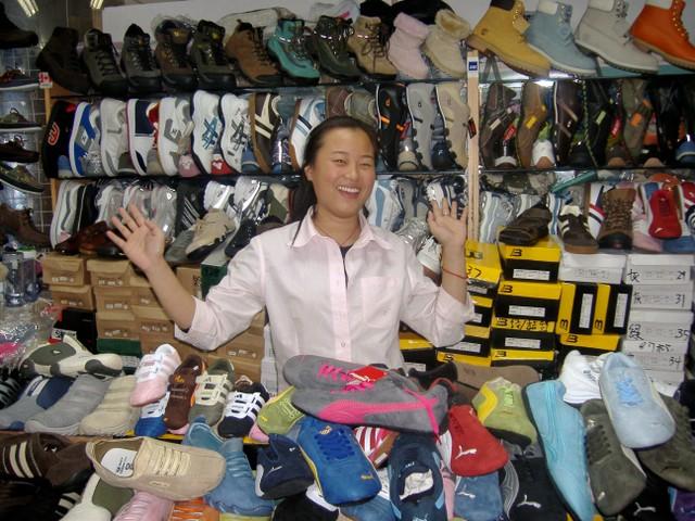 china shopping, китай шоппинг