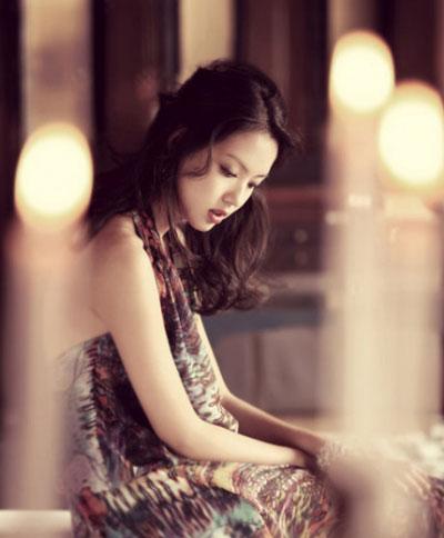 китайская красавица, красавица китай, красивая китаянка, chinese beauty