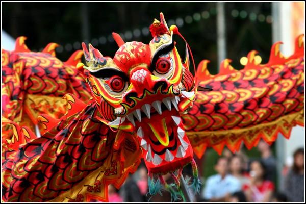 китай мир, китайский дракон, красный дракон, chinese dragon, china world