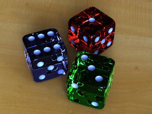 dices, кубики, игральные кубики, игральные кости