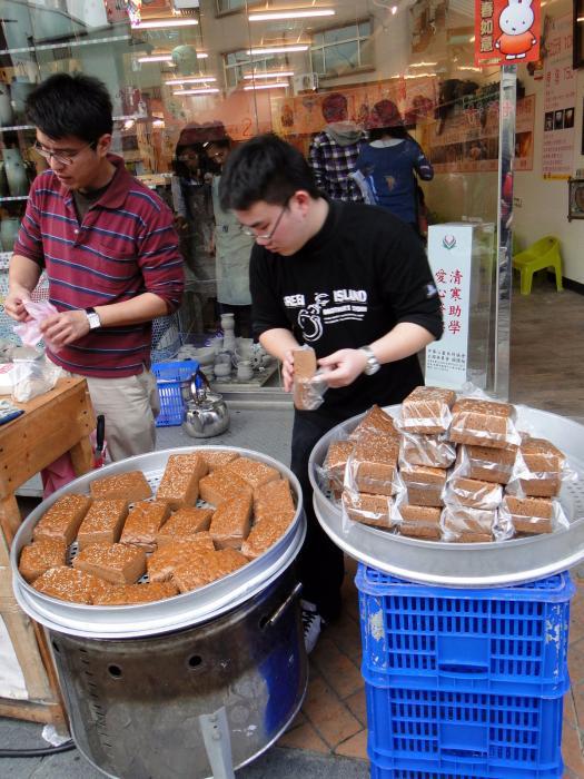ингэ, тайвань, достопримечательности тайвань, керамика тайвань, тайбэй, тайбэй достопримечательности, yingge, yingge old street