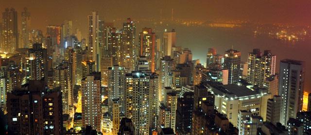 гонконг, hong kong, 香港, фото гонконга, hong kong photo