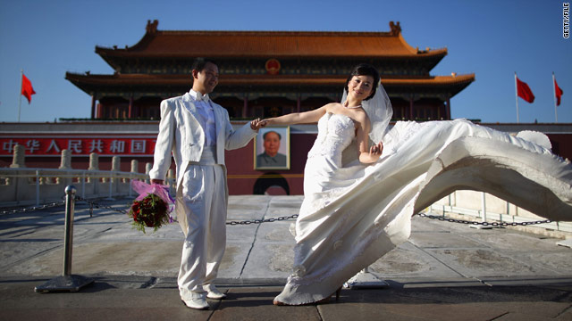 Изображение - Поздравление на китайском с днем рождения china-marriage