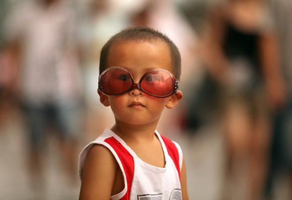 китаец, китайский ребенок, китайский мальчик, chinese boy, chinese