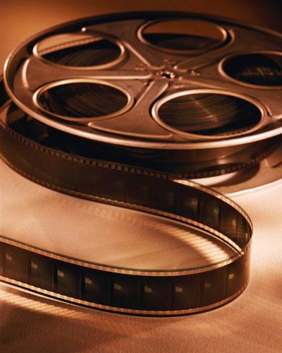 Cinema, кино