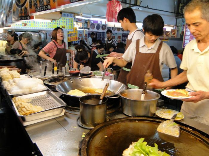 Shilin Night Market, шилинь, ночной рынок шилинь, тайбэй шилинь, тайбэй ночной рынок, тайбэй рынок, тайвань еда, taiwan food