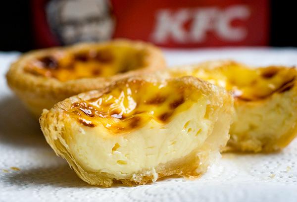 kfc-egg-tart