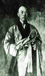 Су Маньшу, 蘇曼殊,  苏曼殊, Sū Mànshū