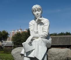 сяо хун