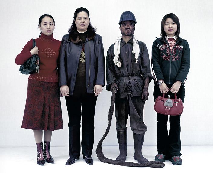шахтеры, китайские шахтеры, шахтеры китай