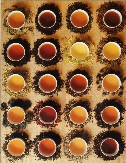 чай, tea, cha, 茶