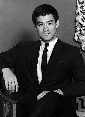 Bruce Lee, брюс ли