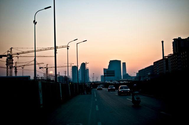 beijing, peking, пекин