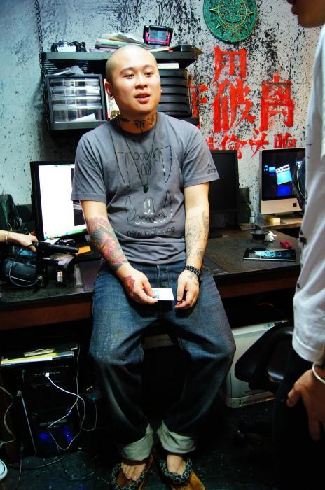 kwun tong, квун тунг, гонконг, kwun tong hk, kwun tong hongkong, гонконг фото, нетуристический гонконг, secret hongkong, hongkong foto