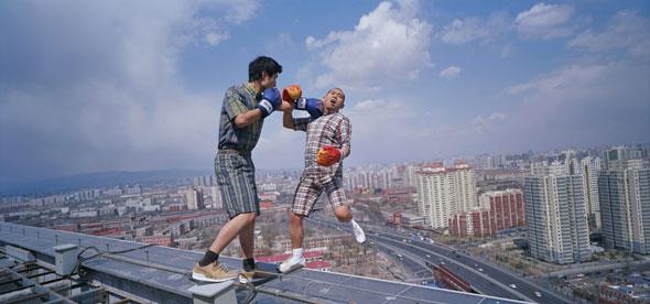 liwei, liwei artworks, chinese art, chinese modern art, китайское искусство, китайское современное искусство