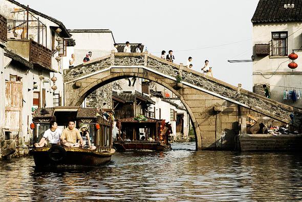 suzhou, сучжоу
