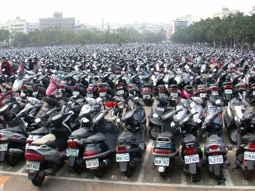 мотоцикл тайвань, мотоцикл, motocycle taiwan, motocycle