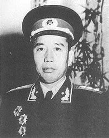 Ван Чжэнь, Wang zhen