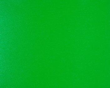 green, зеленый