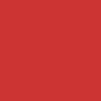 красный, red