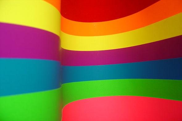 цвета, colours