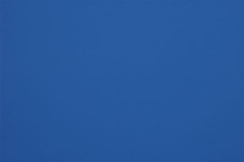 blue, синий, 青