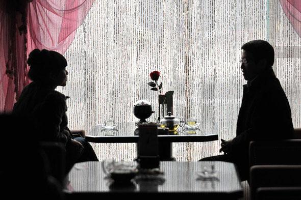 китайское свидание, китайцы свидание, china date, chinese dating
