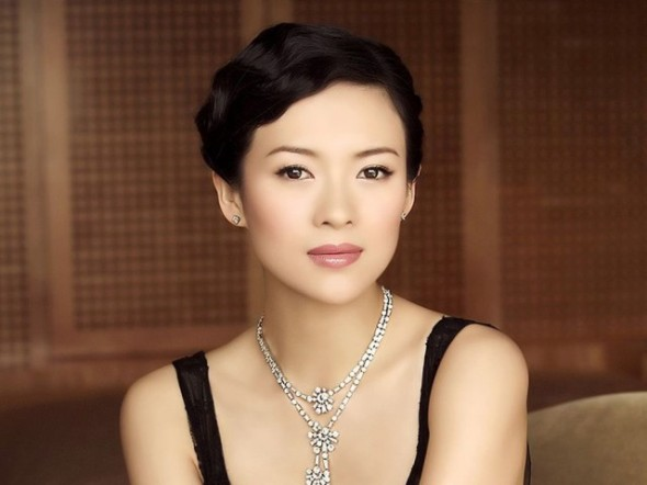 Zhang-Ziyi