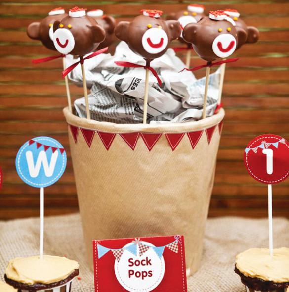 sock-monkey-cake-pops