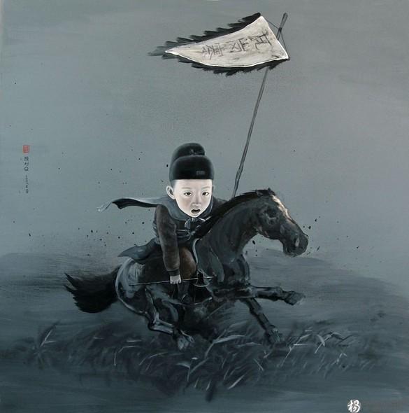 ZhaoLimin