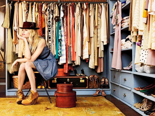 одежда, шкаф, clothes, closet, wardrobe