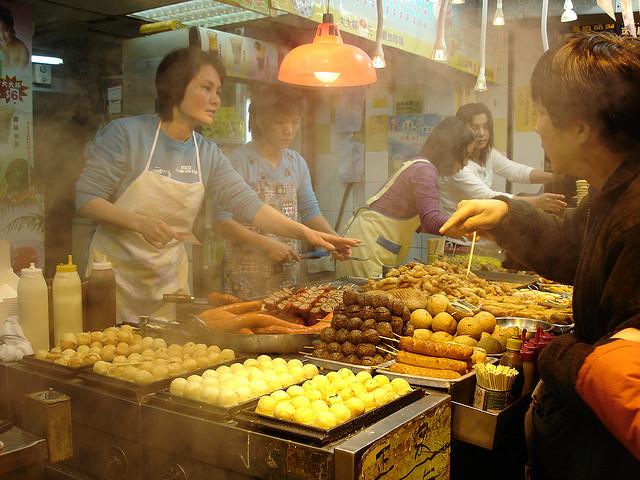 hk-food-711