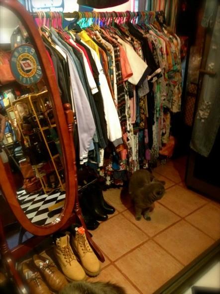 VintageShoppingCentral_bangbang70s1