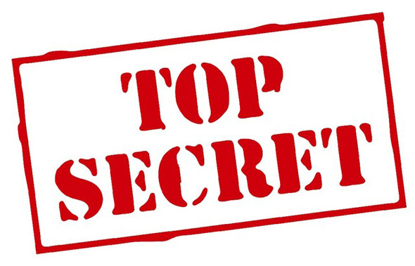 секрет, secret, 秘密 (mìmì)
