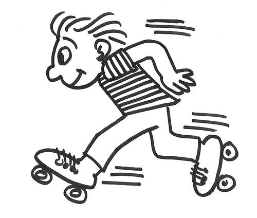roller_skate