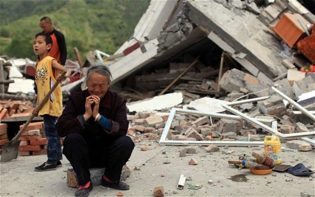 sichuan-earthquake_
