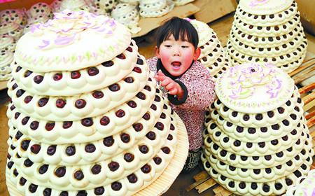 китайские праздники, chinese fests, chinese holidays