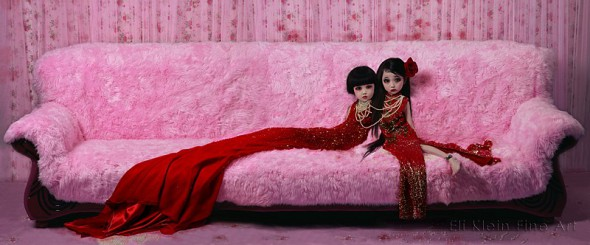 Zhang Peng, zhang peng beijing, china contemporary art, china modern art, china photography
