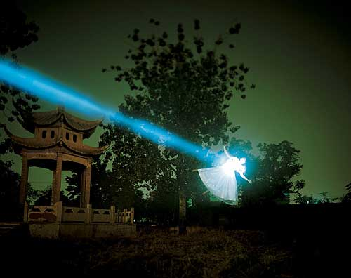 Jiang Zhi, china contemporary art, china modern art, Jiang Zhin Beijing