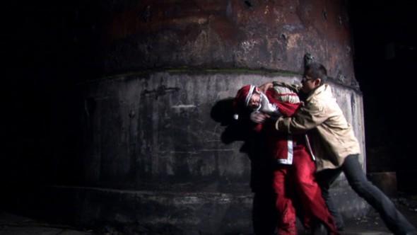 Chen Xiaoyun, Chen Xiaoyun photo, china modern art, china contemporary art