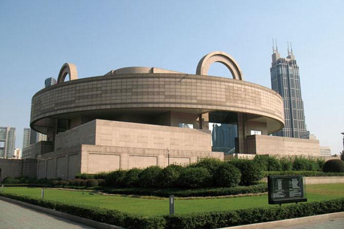 shanghai, shanghai museum, people's square, shanghai sightseeing, шанхай