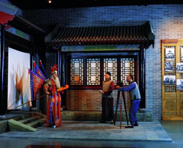 китайский кинематограф, chinese film making, china cinema, китайское кино