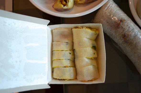тайвань, завтрак, китайская еда, taiwan, typical breakfast, chinese food