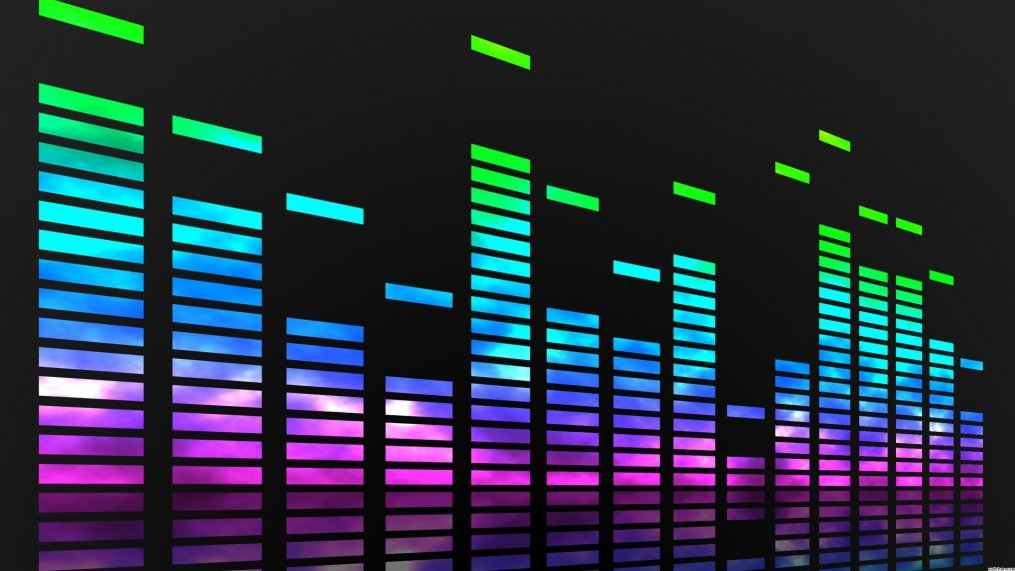 -background-music-beat-wallchan-665381_1015x571